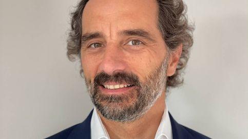 Deloitte ficha a Carlos Bofill, de Ayming, para su equipo de fondos europeos