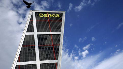 Jefferies no ve sinergias (ni interés estratégico) en la fusión entre Bankia e ING