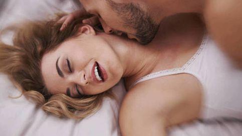 ¿Hay más probabilidades de que te quedes embarazada si llegas al orgasmo?
