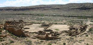 Post de La enigmática civilización de mujeres que gobernó hace 1.200 años en EEUU