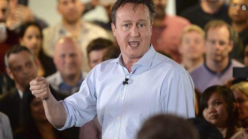 Últimas horas de campaña en el Reino Unido para convencer a los indecisos