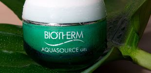 Post de Este gel hidratante contiene el agua (5.000 litros) que realmente necesita tu piel