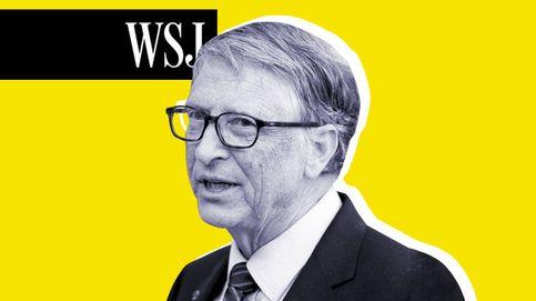 Bill Gates nos avisó del coronavirus, pero ahora se arrepiente de no haber hecho más