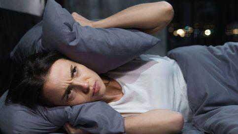 Los mejores trucos para conciliar el sueño cuando hay ruido