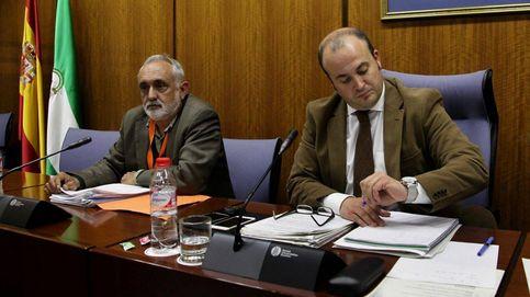 El directivo de Empleo que pagó 15.000 euros en prostitutas gastó otros 23.000