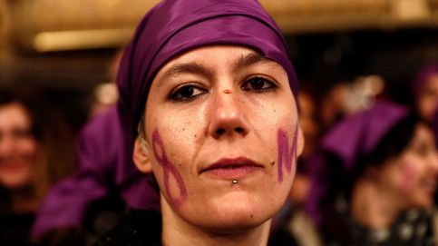 Del 28 de febrero al 8 de marzo: el inestable origen del Día Internacional de la Mujer