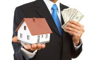 La compraventa de vivienda creció un 4,1% en el cuarto trimestre por primera vez desde 2006