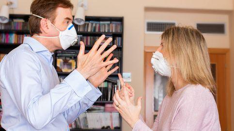 Así ha afectado la pandemia del coronavirus a los matrimonios