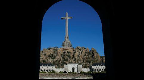 El Gobierno niega a los Franco una exhumación con honores militares