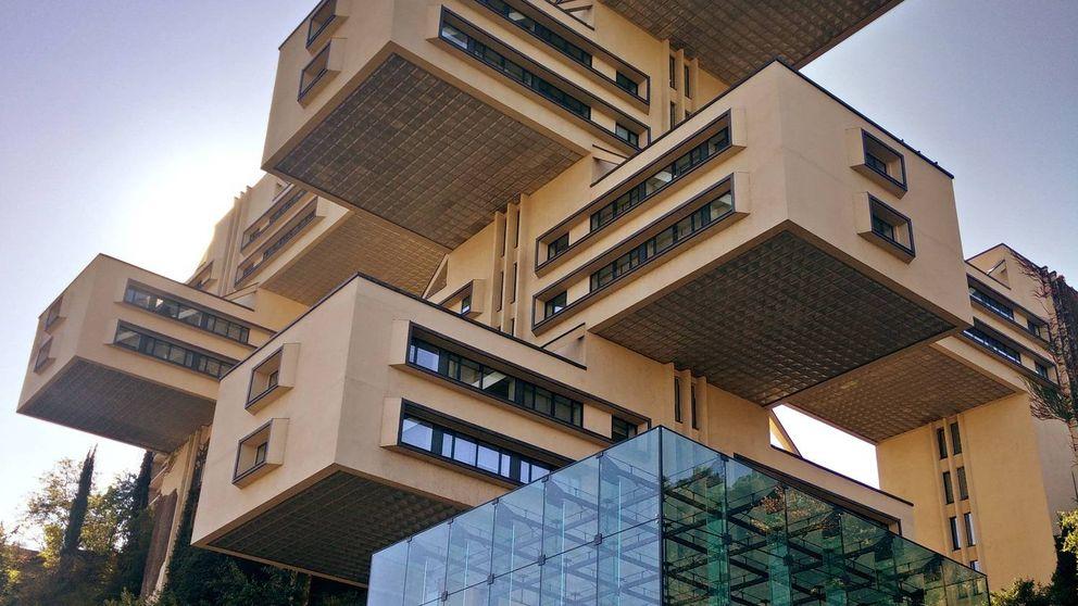 Ingeniería descomunal: los edificios soviéticos más impresionantes aún en uso