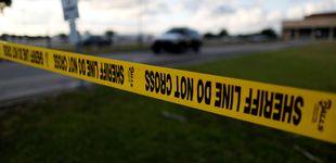 Post de Mata a tres hombres e hiere a otros dos que intentaron asaltar su casa en Texas