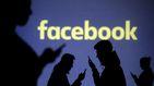 Facebook estrena un nuevo logo para diferenciar la 'app' de la matriz empresarial