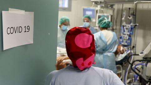Las secuelas del coronavirus, analizadas por los mejores médicos de España