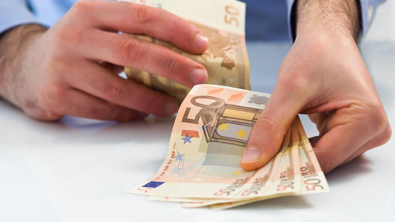 Ofertas de préstamos personales con TAE de hasta el 15% en plena crisis del Covid