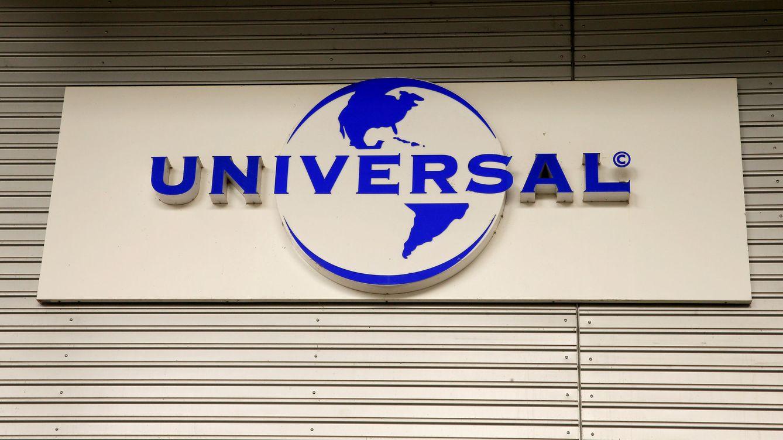 Vivendi repartirá el 60% de Universal Music entre sus accionistas de cara a su OPV