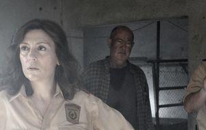El 'incidente' que traerá el misterio a Antena 3