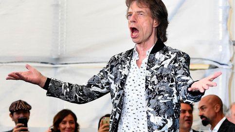 Mick Jagger publica Eazy Sleazy!, un nuevo tema junto a Dave Grohl