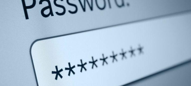 Foto: ¿Cómo de segura es tu clave? Una 'app' la descifra en diez segundos