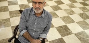 Post de 'Patria' salva la novela española en 2016, el año en que brilló el ensayo
