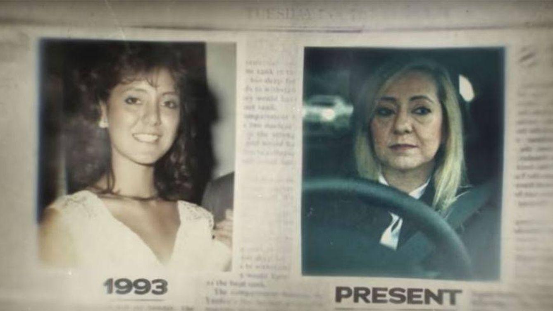 ¿Qué fue de Lorena Bobbitt? Se estrena la serie que redescubre a la famosa castradora