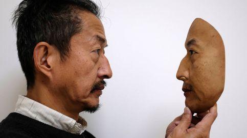 Osamu Kitagawa contra Osamu Kitagawa