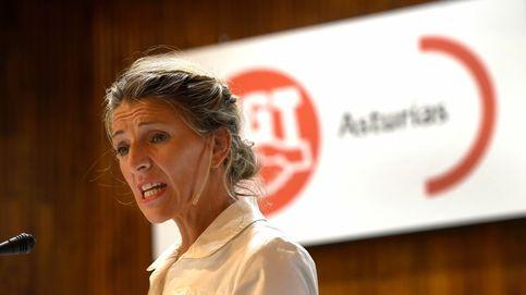 La cláusula antidespidos es el gran escollo para la renovación de los ERTE