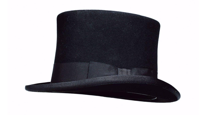 Ropa de hombre  La ética del sombrero  todos los modelos y quiénes ... f66e5945e706