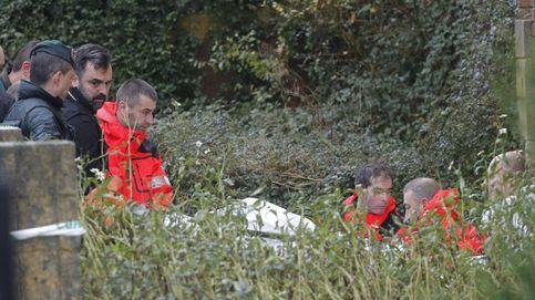 La Guardia Civil localiza el cuerpo de Diana Quer tras la confesión del Chicle