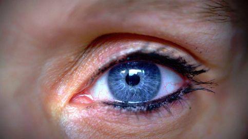 Patente para evitar afecciones tras el desprendimiento de retina