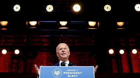 Wisconsin y Arizona certifican la victoria de Biden, que amplía su ventaja sobre Trump