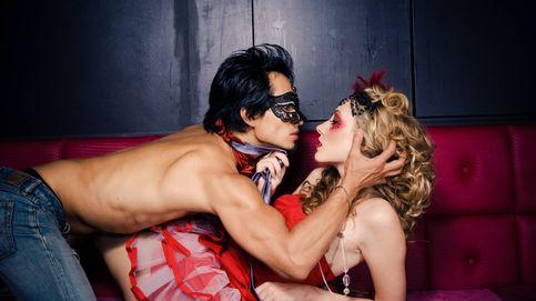 Todos se lían con todos: dentro de la fiesta sexual de las élites londinenses