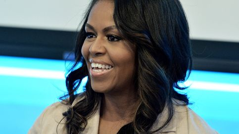 Michelle Obama: los secretos que confiesa en su documental de Netflix
