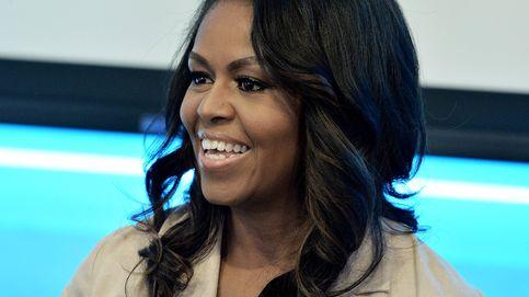 Michelle Obama: los secretos que confiesa en su documental de Netflix