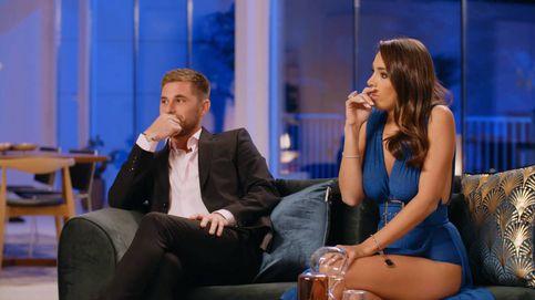 'Sálvame' destapa el montaje que pretendían llevar a cabo Tom y Sandra