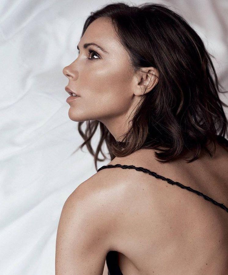 Foto: Imagen: Lachlan Bailey para Estée Lauder.