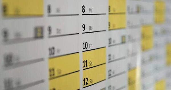 Puente de diciembre: ¿es festivo el lunes 9? Depende de en qué comunidad vivas