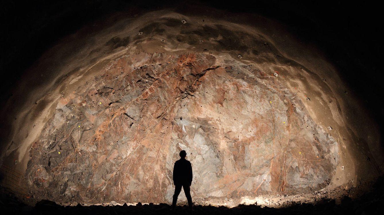 Descenso a las profundidades: 7 historias bajo tierra que no conocías