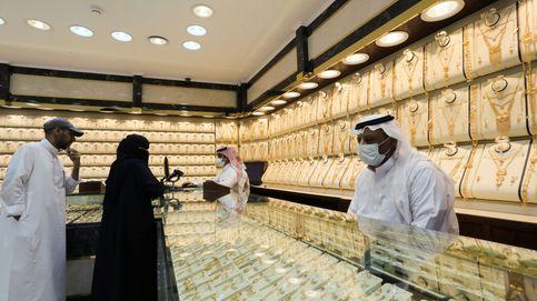 Arabia Saudí triplica el IVA para hacer frente al covid-19 y al desplome del petróleo