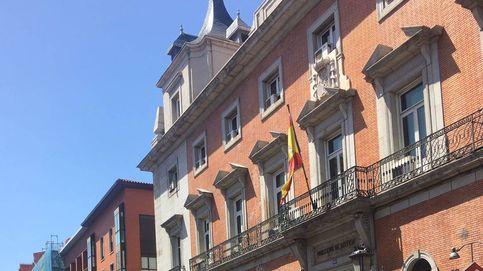 Tiene Catalá un problema singular: jueces en pie de guerra ante el Ministerio