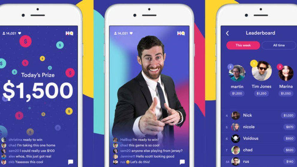 Adiós a la lotería: así puedes sacarte un buen dinero jugando a concursos a través del móvil