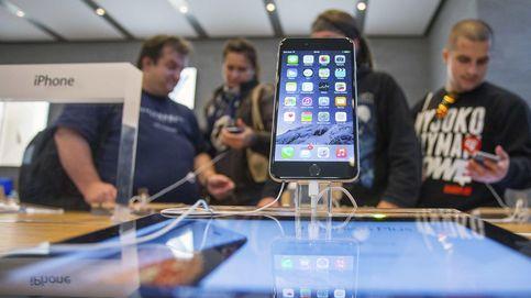 Sorteamos un iPhone 6 entre nuestros lectores