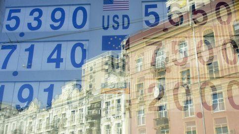 Los impuestos, las herencias y la demagogia fiscal