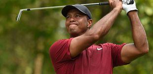 Post de Tiger y Rahm no ganan el PGA, pero dejan sensaciones para ilusionar a cualquiera