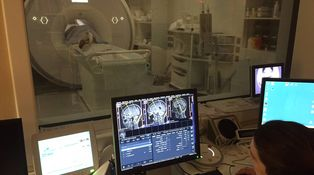 ¿En qué consiste la resonancia magnética y para qué casos se recomienda?