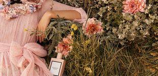 Post de La primavera de 2020 huele a estos tres perfumes, que arrasan en ventas