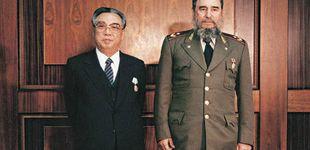 Post de Amigos en la sombra: los aliados no tan secretos de Corea del Norte