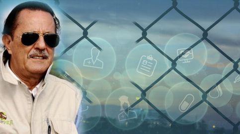 Julián Muñoz solicitará la libertad condicional tras obtener el tercer grado