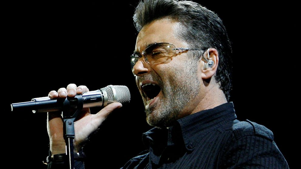 George Michael falleció por una sobredosis accidental, según un amigo