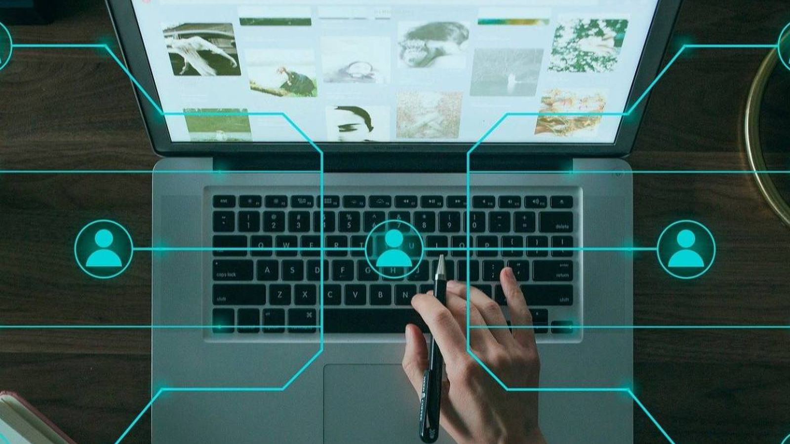 Human Centric Cómo La Tecnología Mejora La Rentabilidad De Empresas E Instituciones