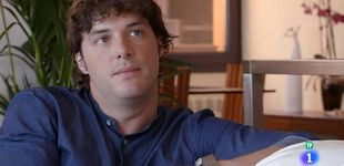 Post de Jordi Cruz, molesto por las críticas a su comida en 'Cena con Mamá':